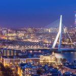 САП закрила частину «справи «Роттердам+», НАБУ протестує