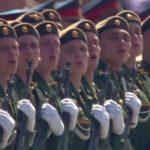 У липні в Криму винесли 9 вироків за ухилення від служби в російській армії – правозахисники