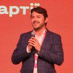 Сергій Притула заявив, що збирається оголосити про закінчення акторської кар'єри