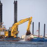 «Північний потік-2»: сенатори США погрожують санкціями німецькій компанії
