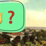Соберите пазл и угадайте историческое здание Днепра по фото