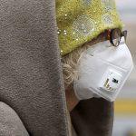 Более тысячи заболевших за сутки: статистика по коронавирусу в Украине на 2 августа