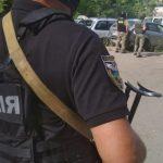 ДБР розслідує дії поліції під час спецоперації на Полтавщині