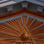«Днепр масонский»: где расположены самые загадочные постройки