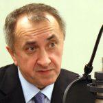 За один місяць міжнародні резерви України скоротилися майже на 10% – голова Ради НБУ