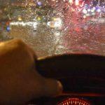 Днепрянам на заметку: какие штрафы ждут водителей за выключенные фары с октября