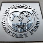 Кабмін: Україна просить МВФ почати роботу місії фонду в онлайн-режимі