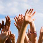 Как в Днепре будут поддерживать талантливую молодежь