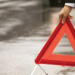 Алкоголь и невнимательность: в Днепре за выходные произошло несколько аварий с пострадавшими, — ФОТО