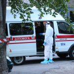 У Києві за порушення карантину оштрафували керівництво близько 40 гуртожитків