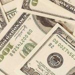 """""""15 миллионов гривен"""": Директора Департамента горсовета подозревают в крупной растрате"""