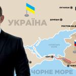 Дизпаливо із заводу Медведчука постачається в окупований Росією Крим – «Схеми»