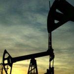 Котирування нафти вперше з червня впали нижче від 40 доларів за барель Brent