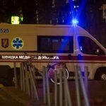 Майже 200 людей отруїлися на Прикарпатті через відвідини місцевої їдальні – ДСНС