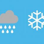 Гроза, похолодание и шквальный ветер: метеорологи предупреждают о серьезной опасности, — ПРОГНОЗ