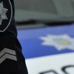 Под Днепром четверо мужчин подорвали банкомат и украли миллион