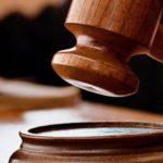 Днепровский следователь украл 2 миллиона гривен