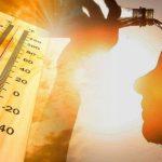 Будьте осторожны на пикниках: метеорологи предупреждают об опасности, — ПРОГНОЗ
