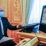 Україні вдалося суттєво просунутись у виконанні своїх зобов'язань перед МВФ – Шмигаль