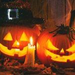Как жители Днепра относятся к Хэллоуину, — РЕЗУЛЬТАТЫ ОПРОСА