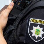 Поліція: у метро Києва чоловік напав на правоохоронця через зауваження про відсутність маски