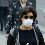 Вирус на деньгах, ношение маски и другое: ответы для днепрян на вопросы о COVID-19
