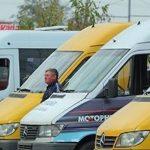 На выходных в Днепре за общественным транспортом будут следить патрульные: подробности