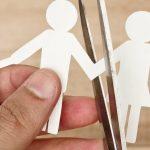Развод в Днепре: что нужно днепрянам, чтобы развестись