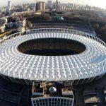 Ліга чемпіонів: «Динамо» прийме «Барселону» в Києві