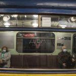 Вибухівки на станції «Хрещатик» не знайшли – метрополітен