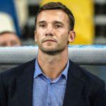Ліга націй: УАФ просить дозволити провести матч Швейцарія – Україна 18 листопада