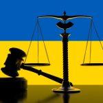 З початку року до ВРП надійшло понад 8,5 тисяч скарг на суддів – судова влада
