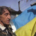У кримчанина Приходька погіршився слух у російському СІЗО – адвокат