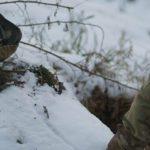 Выбраться из котлована: почему ветераны разрушают себя алкоголем и наркотиками, и как им помочь
