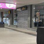 Карантин «выходного дня»: торговые центры в Днепре изменили график работы