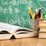 В конкурсе «Учитель года-2021» примут участие 174 преподавателя из Днепропетровщины