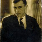Кто из известных людей учился в ДНУ имени Олеся Гончара, — ФОТО
