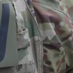 В Украине проведут реформу СБУ, — подробности от Главы спецслужб