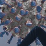 Коронавирус в Украине: данные по заболеваемости на утро 18 ноября
