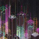 В Днепре станет меньше рекламы: показали новый дизайн-код города