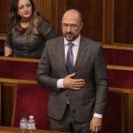Кабмін запровадив компенсації для українців, у яких встановлено електроопалення – Шмигаль