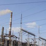 Будівництво енергопідстанції на підконтрольній Києву території Луганщини – ОГП повідомило підозру 2 посадовцям