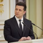 Зеленський підписав закон про розблокування великої приватизації