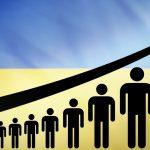 Бізнес у квітні погіршив оцінки економічного станупідприємств через посилення карантину – НБУ