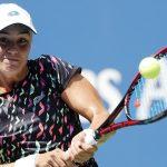 Українська тенісистка Калініна стартувала з перемоги на Відкритому чемпіонаті Франції