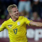 Ліга чемпіонів: Зінченко допоміг «Манчестер Сіті» вийти до фіналу