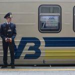 Укрзалізниця у червні відновить міжнародні подорожі