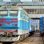 «Укрзалізниця» відновлює сполучення в Житомирській області