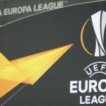 У Лізі Європи відбудуться перші півфінальні матчі
