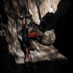 Штаб ООС повідомив про кількість обстрілів з боку бойовиків та втрати ЗСУ